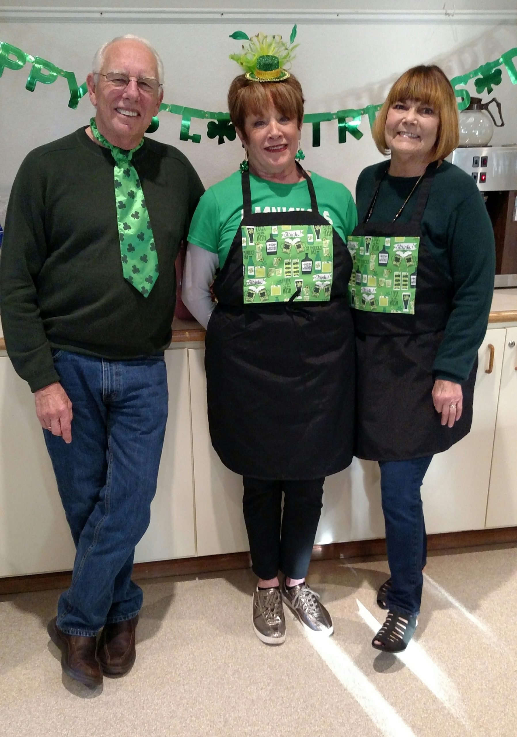 StPats20183volunteers