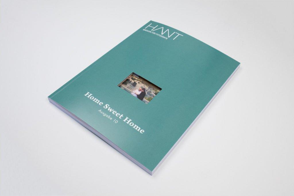 https://i1.wp.com/www.hant-magazin.de/wp-content/uploads/2017/11/HANT-%E2%80%93-Magazin-f%C3%BCr-Fotografie-Issue-Number-10-22Home-Sweet-Home22-shop-http-www.hant-magazin.de-page_id1148-26-1024x682.jpg