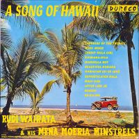 A Song of Hawaii