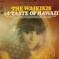 A Taste Of Hawaii