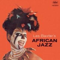 African Jazz