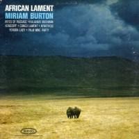 African Lament