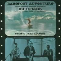Barefoot Adventure