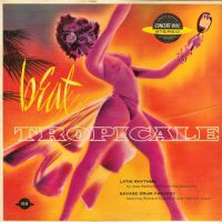 Beat Tropicale