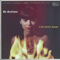 Bo Axelzon & His Exotic Sounds