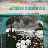 Jungle Shadows IV (Flash Strap Mix)