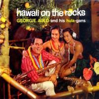 Hawaii on the Rocks