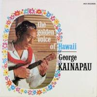 The Golden Voice of Hawaii