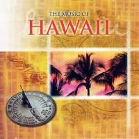 The Music of Hawaii