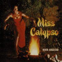 Miss Calypso