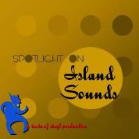 Island Sounds