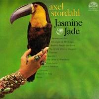 Jasmine And Jade