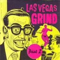 Las Vegas Grind - Part 2