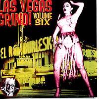 Las Vegas Grind - Part 6