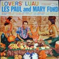 Lovers' Luau