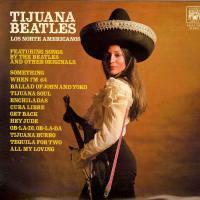 Tijuana Beatles