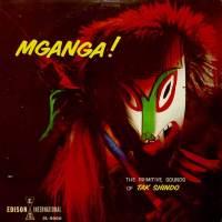 Mganga