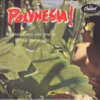 Polynesia!