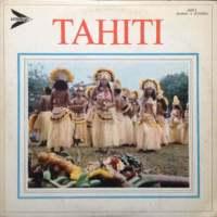 Tahiti des Rêves
