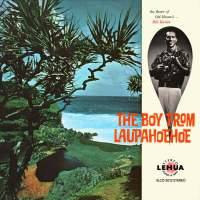 The Boy from Laupahoehoe