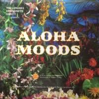 Aloha Moods