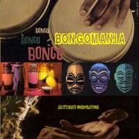 Bongomania