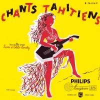Chants Tahitiens