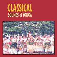 Classical Sounds of Tonga