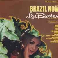 Brazil Now!