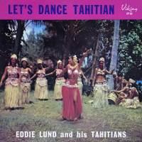 Let's Dance Tahitian