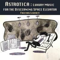 Astrotica