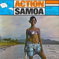 Action Samoa