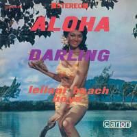 Aloha Darling