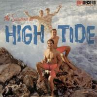 At High Tide