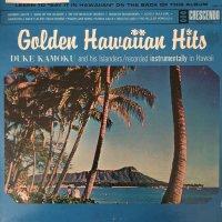 Golden Hawaiian Hits
