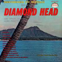 Songs from Diamond Head