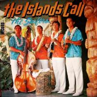 The Islands Call