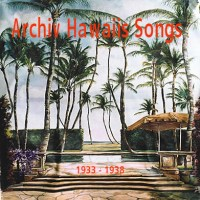 Archiv Hawaiis Songs