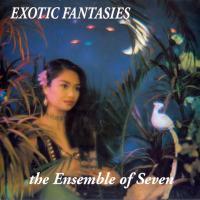 Exotic Fantasies
