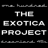 Exotica Project
