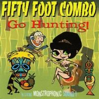 Go Hunting