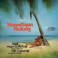 Hawaiiana Melody