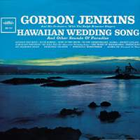 Hawaiian Wedding Song and Other Sounds of Paradise