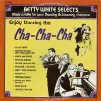 Music for Cha Cha Cha Dancing