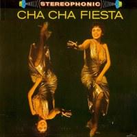 Cha-Cha Fiesta