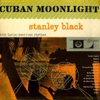Cuban Moonlight