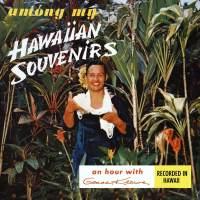 Among My Hawaiian Souvenirs