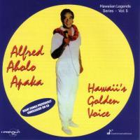 Hawaii's Golden Voice