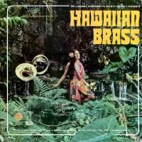 Hawaiian Brass