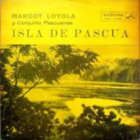 Isla de Pescua